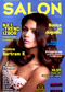 SALON HAIR MAGAZINE N.163